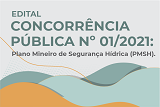 Consulta Pública-plano-mineiro-de-seguranca-hidrica