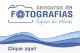 Concurso Fotografias 2021